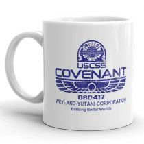Covenant bögre