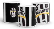 Juventus bögre