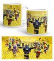 Lego bögre