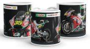 MOTO GP  LCR Honda bögre